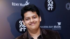 chaitanya tamhane director 2