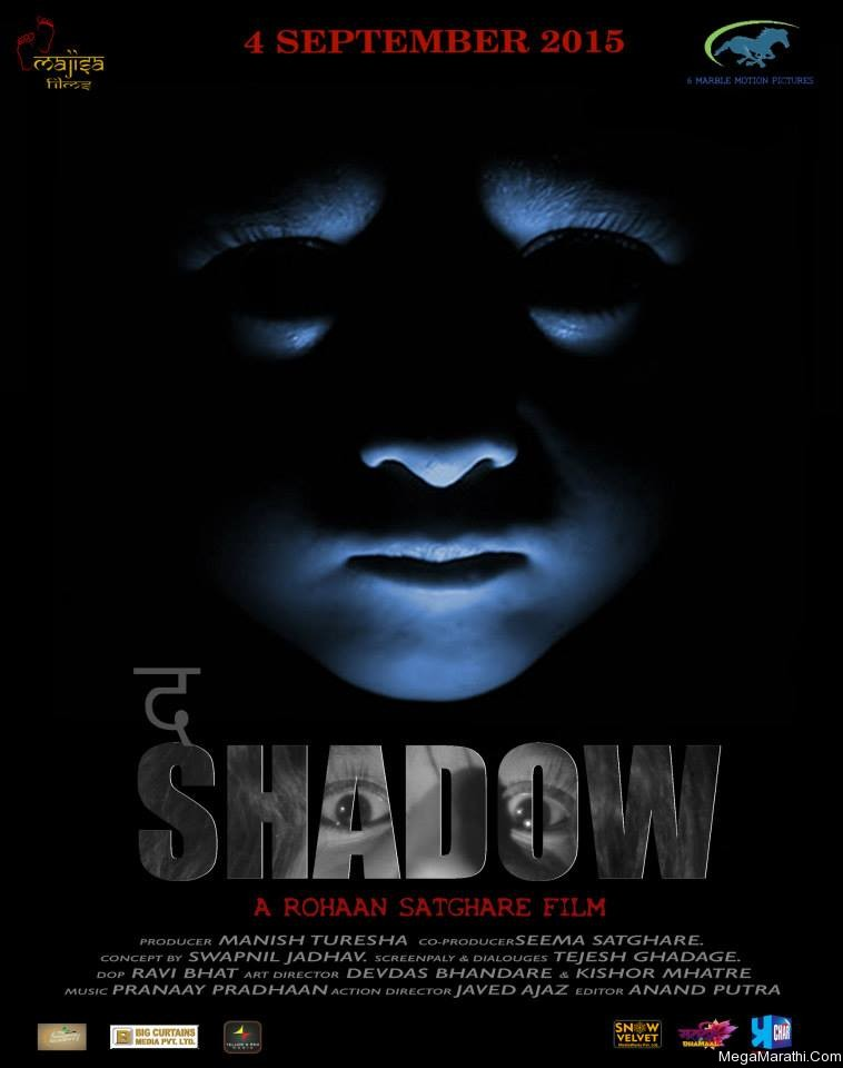 a synopsis of the movie shadow Lofty recap of the apollo moon program read common sense media's in the shadow of the moon review, age rating, and parents guide.
