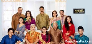 Rajwade-and-Sons-Marathi-Movie-Trailer-696x333