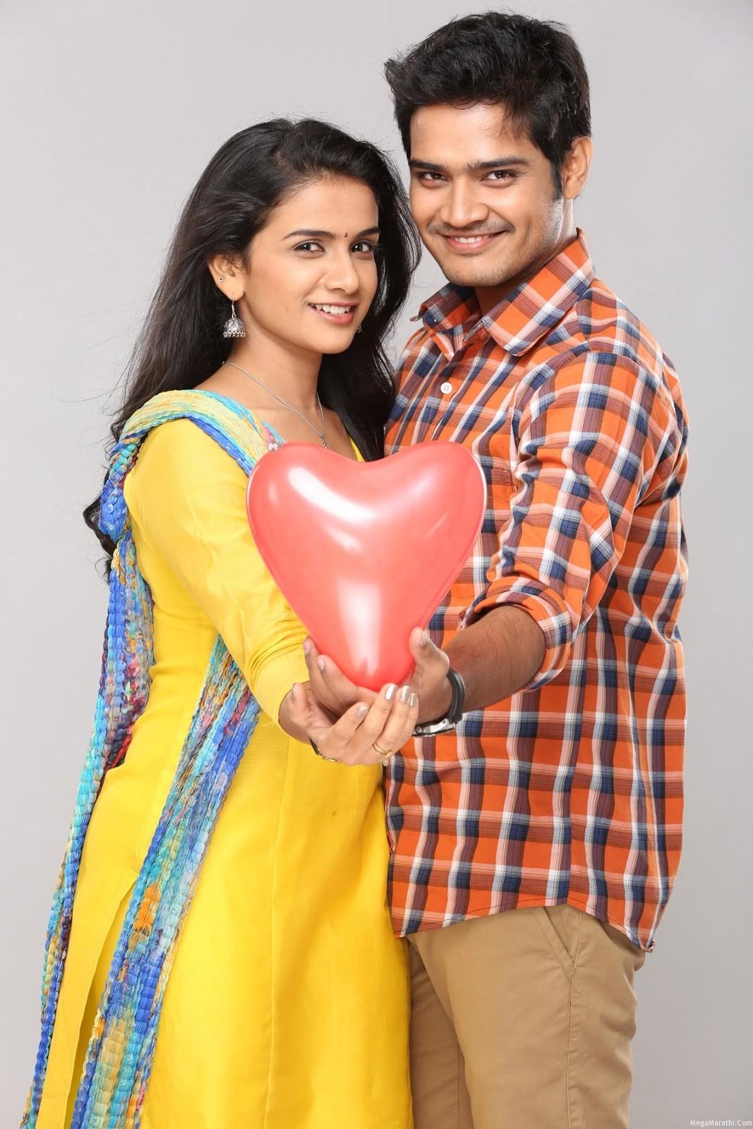 Zee marathi jai malhar online dating 2