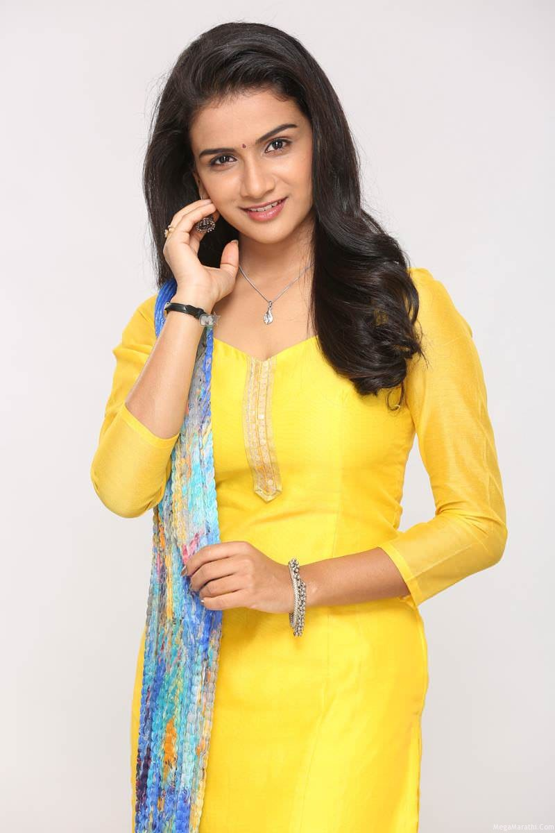 Zee Marathi Official Website: Zee