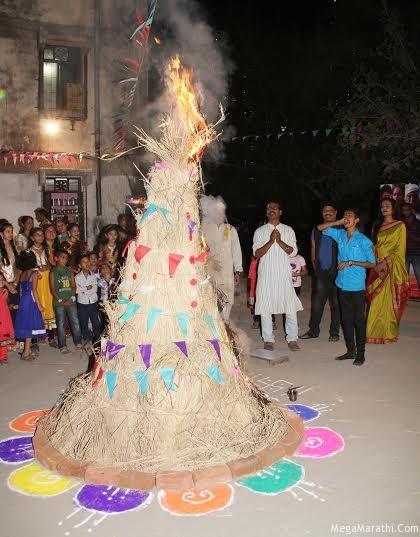 marathi songs nonstop dj songs new old dj songs hindi dj songs