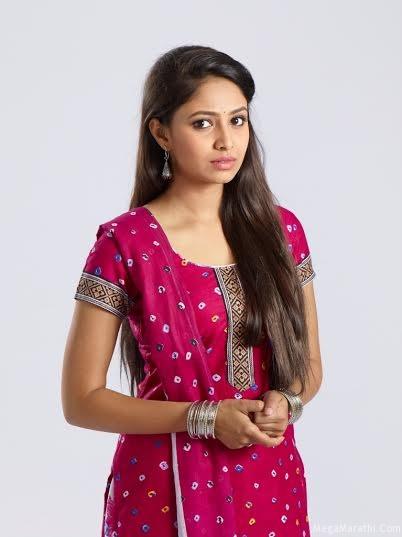 Sayali Devdhar