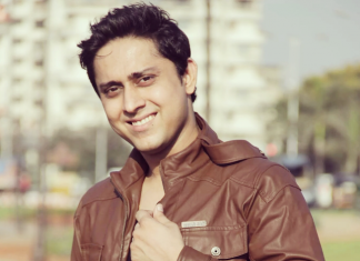 founder-of-elevate-dance-institute-nikhil-anand-contributes-to-society-through-dance