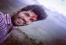 hardeek-joshi-as-rana-in-tujhyat-jeev-rangla-zee-marathi-serial