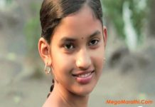 rajeshwari-kharat-shalu-from-fandry-3