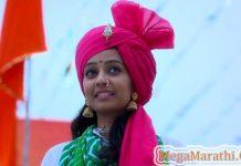 rupal-nand radha in goth-hd-photos