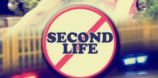 second-life-short-film