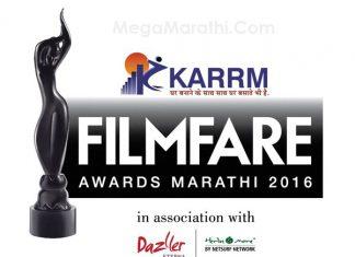 karrm-marathi-filmfare-awards-2016-are-declared