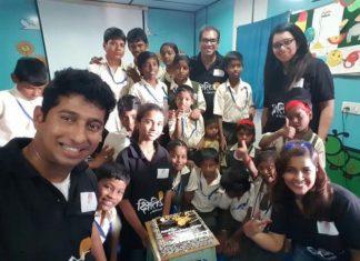 kshitij-team-celebrates-children-s-day-with-poor-childs