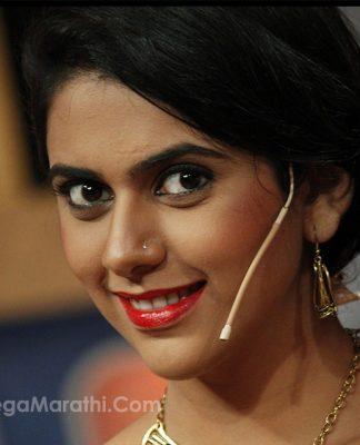 madhura_deshpande_marathi_actress_photos_collection