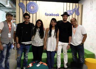 marathi-celebrities-visited-facebook-headquarters-at-mumbai