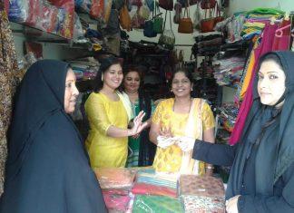 shiv-and-ajji-to-expose-nisha