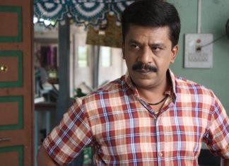 National Award Winner Upendra Limaye Returning on Small Screen