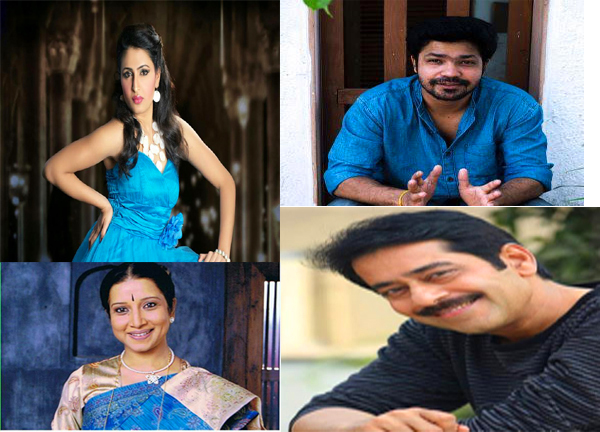 aids-is-not-only-about-sex-marathi-celebrities-expressed-on-aids-day