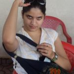 Dipti Lele Photos Attitude