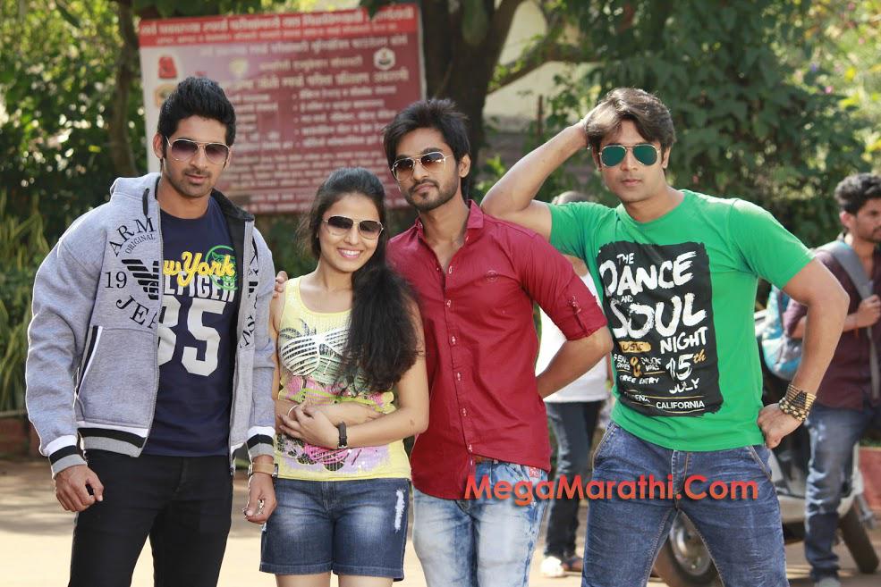 dostigiri-marathi-movie-starcasts