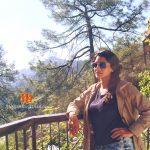 Hot Urmila Kothare