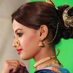 Ketaki Mategaonkar HD Photos Collection