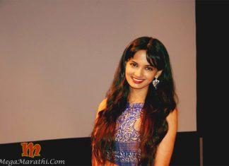 Ketaki Mategaonkar Marathi Actress Biography