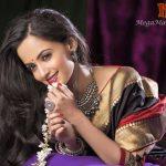 Ketaki Mategaonkar Singer Actor Photos