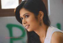 Madhuri Desai MArathi Actress Biography Photos Collection