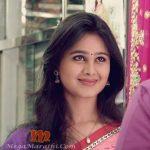 Mrunal Dusanis Marathi Actress