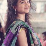 Mrunal Dusanis Marathi Actress Phtos Gallery