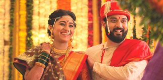 mrunmayee-deshpande-and-swapnil-rao-marriage-photos