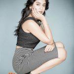Mrunmayee Deshpande HD Hot Images Pics