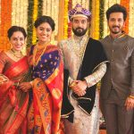 mrunmayee-deshpande-marriage-photos-gallery-1
