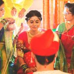 mrunmayee-deshpande-marriage-photos-gallery
