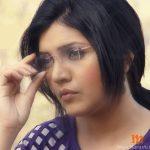 Mukta Barve Actress Images