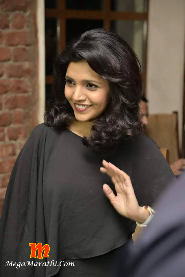 mukta barve parentsmukta barve movies online, mukta barve, mukta barve wiki, mukta barve movies, mukta barve husband, mukta barve marriage, mukta barve husband photos, mukta barve images, mukta barve biography, mukta barve wallpapers, mukta barve married to whom, mukta barve wedding, mukta barve engaged, mukta barve hot, mukta barve facebook, mukta barve twitter, mukta barve upcoming movies, mukta barve parents