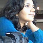 Mukta Barve Hot Actress