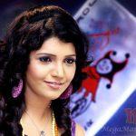 Mukta Barve MArathi Actress Biography