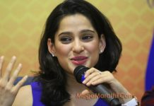 Priya Bapat Marathi Actress Biography Photos 2