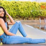 Reena Agarwal Glamorous Look
