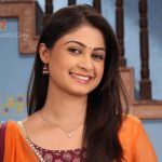 Ruchi Savarn Mohan Marathi Actress Biography Photos