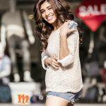 Sanskruti Balgude Actress Photos