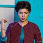 Sanskruti Balgude Actress Photos Collection