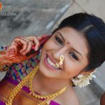 Sanskruti Balgude Biography Images Photos