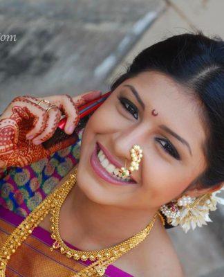 Sanskruti Balgude Biography Images Photos