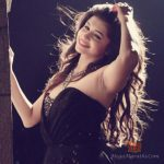 Sanskruti Balgude Hot Images