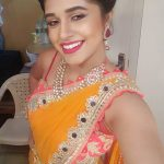 Sanskruti Balgude Marathi Actress Hot Photos Pics