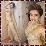 Sanskruti Balgude Marathi Actress Hot Photoss