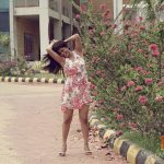 Sanskruti Balgude Marathi Actress Shortcut Photos