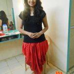 Shruti Marathe Actress Photos