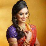 Shruti Marathe Actress Photoss