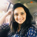 Shruti Marathe Cute Pics